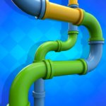 Dr. Pipe 2 (Mod) 1.11