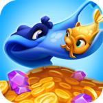 Fish of Fortune (Mod) 0.41.50