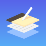 Flexcil Notes & PDF Reader – Notebook, Note-taking (Mod) 1.1.0.1