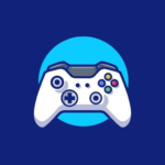 Games Zon Play Unlimited Game And Win Coin (Mod) 2.1