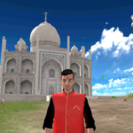 Gangster India (Mod) 26