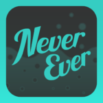 Never Have I Ever – Drinking game 18+ (Mod) 2.4.2