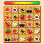 Onet Puzzle – Free Memory Tile Match Connect Game (Mod) 1.2.9
