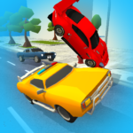 Police Chase (Mod) 1.9