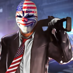 Real Gangster Bank Robbery Games: Open World Games (Mod) 2.0