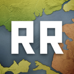 Rival Regions: world strategy of war and politics (Mod) 1.2.8