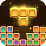 Royal Block Puzzle-Relaxing Puzzle Game (Mod) 1.0.3