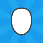Selfie Games: Group TV Party Game (draw and guess) (Mod) v1.2.0