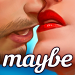 maybe: Interactive Stories (Mod) 2.2.9