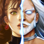 Along with the Gods : Knights of the Dawn (Mod) 1.4.08