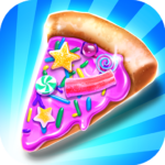 Candy Pizza Maker – Cook Food (Mod) 3.7