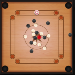 Carrom Board 3D: Online Multiplayer Pool Game 2021 (Mod) 1.0.6