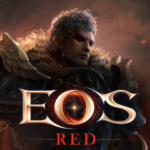 EOS RED (Mod) 3.0.122
