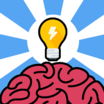 Intelligence Guessing (Mod) 1.0.15