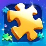 Jigsaw Puzzles – Relaxing Puzzle Game (Mod) 1.2.1