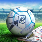 Matchday Manager – Football (Mod) 2021.6.0