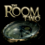 The Room Two (Asia) (Mod) 1.4