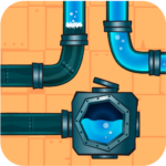 Water Pipes (Mod) 8.8