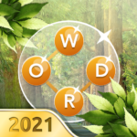 Word Connect – Words of Nature: Word Games (Mod) 1.2.43